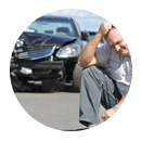 Auto Accidents Image