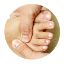 Foot Pain Image