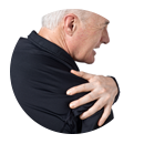 Shoulder Pain Image