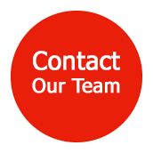Contact Our Team Circle Image